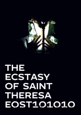 The Ecstasy of Saint Theresa EOST101010 LIVE