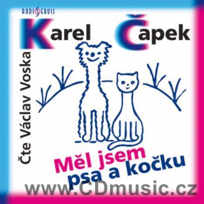 Eben kočička pict