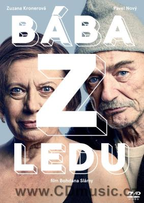 Bába z ledu / Ice Mother ČR, 2017, 102min.