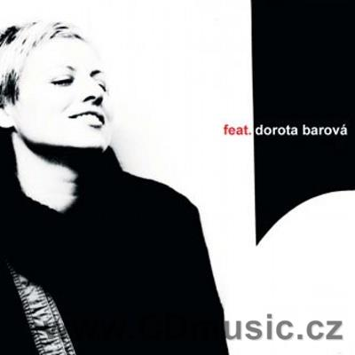 BAROVÁ D. FEAT. (this compilation 2011)