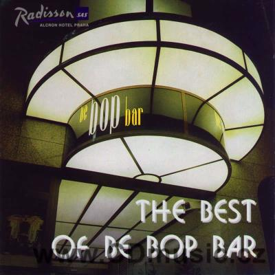 ERNYEIOVÁ P. WHO LOVES YOU (1999) (EDITION THE BEST OF BE BOP BAR)