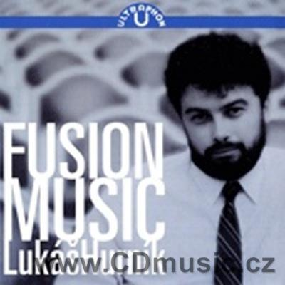 HURNÍK L. FUSION MUSIC, MADRIGALS, TRIO SONATA, HOT SUITE FOR PIANO FOUR HANDS, COMPOUND